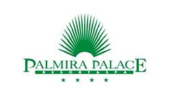 Пальмира Палас