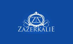 Zazerkalie